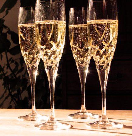 Champagne_I_by_sosiewosie