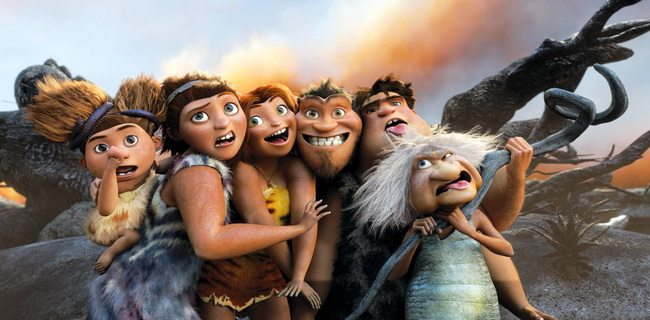 THE-CROODS-New-Image