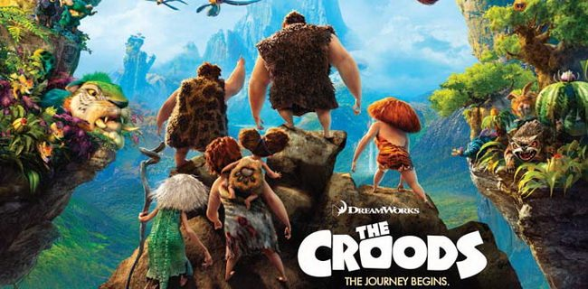TheCroodsMain