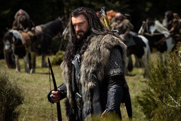 richard-armitage-the-hobbit-600x400