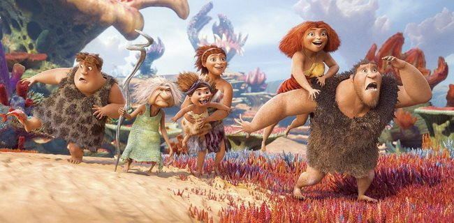 the-croods02